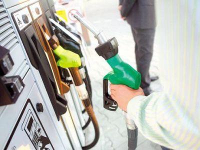 Cat costa un litru de benzina inainte de criza si cat costa acum