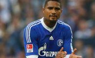 """Schalke isi face calcule de 3 puncte pentru meciul cu Steaua! Jucatorii n-au nicio emotie: """"Daca jucam ca in meciul cu Mainz, castigam sigur"""""""