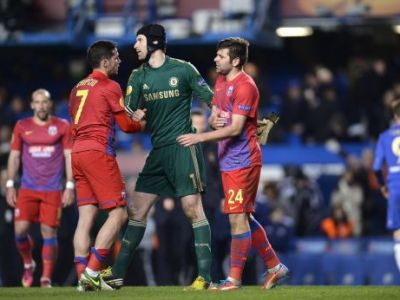 """O sa fim obraznici cu Steaua!"" Antrenorul lui Basel abia asteapta sa joace cu echipa care a batut-o pe Chelsea! Ce spune despre Steaua"