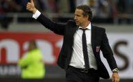 """Steaua viseaza IMPOSIBILUL: 11 puncte in Champions League! Promisiunea facuta de """"printul"""" lui Schalke:"""