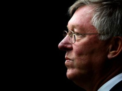 """APEL dramatic in Premier League: """"Avem nevoie de ajutor, altfel se va ajunge la sinucideri!"""" Dezvaluiri incredibile despre Sir Alex Ferguson"""