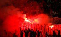 "FABULOS! Sanatatea baga PATRONUL in teren ca s-o distruga pe Dinamo: ""Obiectivul e calificarea in optimi, avem echipa experimentata"""