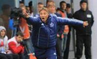 """Achizitiile de ZECI de milioane ale lui Dan Petrescu incep sa faca spectacol! Kokorin, primul gol de la revenire; """"batranelul"""" Voronin a inscris un gol FENOMENAL:"""