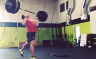 Mai puternic decat SUPERMAN! Ce a facut acest tanar cu 200 de kilograme e UIMITOR! VIDEO