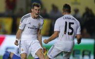 """""""Este INFRICOSATOR de bun!"""" Starurile Realului au ramas UIMITE de Gareth Bale! Cum a reusit sa-i impresioneze pe toti la antrenamente:"""