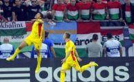 "Lovitura in INIMA nationalei: ""Ne calificam la Mondial doar daca avem bulan!"" Ce crede Mitica despre meciul Steaua - Avantul Barsana"