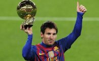 Transfer pentru Liga din 2025! Barca investeste intr-un super pusti: il cheama Zico, dar vrea sa fie mai bun ca Messi :)
