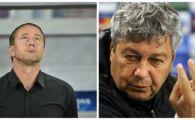 PROTESTE la meciurile romanilor din Liga Campionilor! Deciziile UEFA la meciurile Stelei si Sahtiorului: