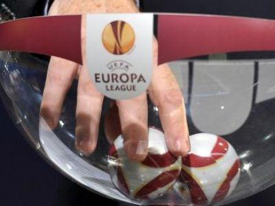 ZIUA in care Pandurii trebuie sa uite TOT! Clubul a facut mii de kilometri in aer pentru grupele Europa League! UEFA nu a acoperit suma: