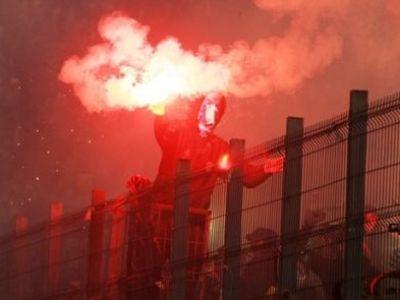 ULTIMA sansa pentru Multescu! Ce conditie i-au pus sefii ca sa nu fie DAT AFARA de la Dinamo