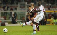 SUPER Mario, regele incoronat al penalty-urilor! Starul lui AC Milan nu a ratat NICIODATA o lovitura de la 11 metri! De cate ori a inscris pana acum: