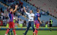 Performanta ISTORICA cu care Steaua le umple buzunarele fanilor! Reghe si Bourceanu iti pot aduce de 7 ori mai mult! Ce cote au stelistii pentru calificarea mult visata: