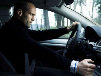 La un pas de MOARTE! Jason Statham a suferit un accident pe litoralul bulgaresc! Vezi ce i s-a intamplat: