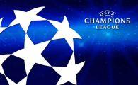 Olympiakos 1-4 PSG, Bayern 3-0 TSKA Moscova, Benfica 2-0 Anderlecht, United 4-2 Leverkusen, Plzen 0-3 City! VEZI toate rezumatele VIDEO: