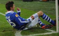 Steaua ar vrea ca terminatia numelui lui Schalke sa fie scorul meciului! Vezi care e cota pentru ca Schalke 04 - Steaua sa se termine 0-4