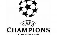 Napoli 2-1 Dortmund, Chelsea 1-2 Basel, Barcelona 4-0 Ajax, Atletico 3-1 Zenit, Marseille 1-2 Arsenal! Vezi toate meciurile: VIDEO