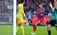 TSUNAMI la Londra! Efectul victoriei lui Basel se intinde pana in ultima etapa! Cum s-au complicat calculele dupa Schalke 3-0 Steaua si Chelsea 1-2 Basel