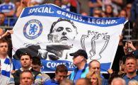 Jose, NU ti-e rusine? Mourinho a reusit un dezastru istoric pentru Chelsea! Englezii si-au adus aminte de Lucescu si de BETIA lui Pancu & Mutu: