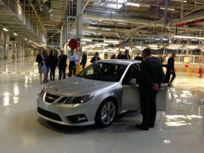 O masina LEGENDARA revine la viata! Primul producator auto care invinge criza! Anuntul a fost facut azi: