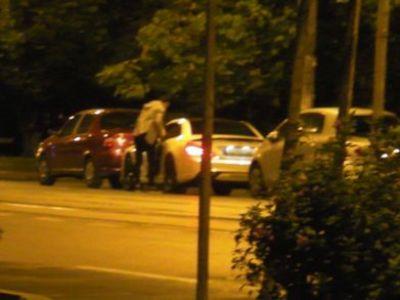 Marica sustine o conferinta de la ora 19.00 IN DIRECT pe Sport.ro! Cum se apara dupa ce a AGRESAT un fotoreporter si i-a luat camera!