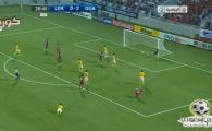 FABULOS! Faza lui Ronaldinho nici nu se compara cu asta! Faza serii in Liga Campionilor! De cate ori au dat-o in bara in 3 secunde: VIDEO