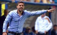 Surprizele lui Contra pentru Dinamo! Doi jucatori debuteaza in derby! Ce anunta antrenorul ploiestenilor: