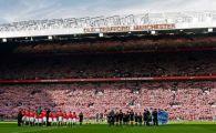 Decizie BOMBA luata de Manchester United: Stadionul va exploda! Ce se va intampla pe Old Trafford: