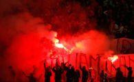 """Negoita a fixat obiectivul pentru acest sezon! Vrea sa-i ia un trofeu Stelei! Patronul lui Dinamo critica rivala dupa infrangerea cu Schalke: """"Sa revenim cu picioarele pe pamant!"""""""