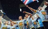 FABULOS: Steaua a ajuns VEDETA la targul de BOVINE! NEBUNIE la urmatorul meci! Ce surpriza uriasa o asteapta pe campioana