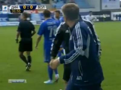 Lui SUPER Dan i-a stat inima! Dinamo a fost MACELARITA in Rusia! Ce a spus dupa meciul care il poate CONCEDIA