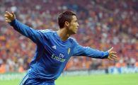 FABULOS! Cristiano Ronaldo devine zeul banilor! Un nou contract URIAS in doua saptamani! Ce lovitura a mai dat portughezul: