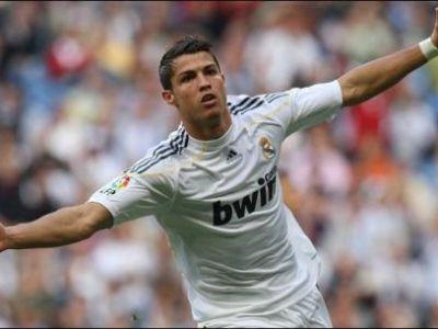 NU se mai poate opri! Planul GENIAL al lui Cristiano Ronaldo il duce direct in istorie! Ce va urma la Real: