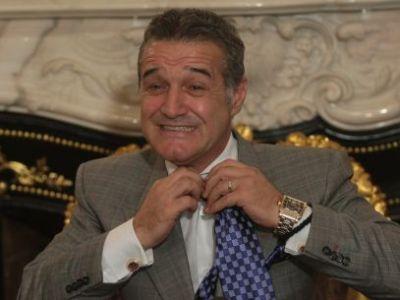 Cea mai grea decizie pentru Gigi Becali: JUMATATE din echipa Stelei e in situatia asta! Ce trebuie sa hotarasca URGENT: