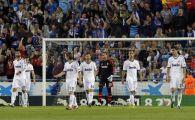 "SOC la Real Madrid! Un mijlocas de 30.000.000 pleaca gratis: ""Are oferta oficiala si e dispus sa accepte!"" De ce vrea sa paraseasca Santiago Bernabeu:"