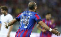 Steaua vrea sa doboare un record de jumatate de secol! Vezi pe cine a ZDROBIT cu 12-0 si ce rezultate a avut cu echipele din Liga a 4-a