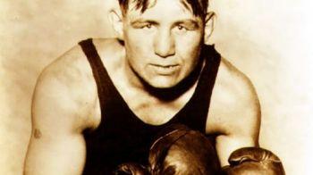 "Eroul care a MURIT in ring pentru familia sa! Destinul tragic al unui campion din box: ""Mai bine mor in ring decat sa mor acasa!"""