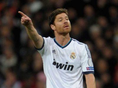 Mourinho o vrea pe Chelsea INDESTRUCTIBILA: Vrea sa-l transfere pe Xabi Alonso! Doua forte din Europa au intrat pe fir: