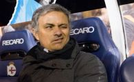 "Mourinho nu vrea sa renunte la nimic: ""Vrem sa castigam tot in acest sezon"" MESAJUL pentru Juan Mata:"