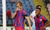 """Cate goluri ia Avantul Barsana de la Steaua? """"Maxim 7 goluri frumoase!"""" :) Vezi care a fost raspunsul fanilor si TOP 10 cele mai mari victorii din istoria Stelei:"""