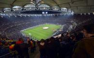RECORDUL de pe National Arena poate sa cada! Steaua vrea sa o DISTRUGA pe Chelsea cu ajutorul fanilor! Anuntul facut astazi: