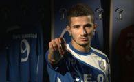 Vrem puncte pentru Romania! Misiunea Europa League, episodul 2: Pacos Ferreira - Pandurii, joi 3 octombrie LIVE la Pro TV si pe Voyo.ro!