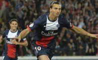 ANUNTUL care il sperie si pe Ibrahimovic! PSG sufera GRAV: pierdere de zeci de milioane de euro! Detalii: