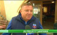 """Nu e gluma! Avantul vrea sa faca SURPRIZA MILENIULUI in Cupa Romaniei: """"Luam in calcul si prelungirile!"""" Ce decizie au luat pentru meciului cu Steaua:"""