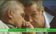 """Managerul huligan ataca si LEGENDELE pentru Cupa din 86: """"E invidios pe noi!"""" Ce i-au transmis Ienei, Iordanescu si Tudorel Stoica:"""