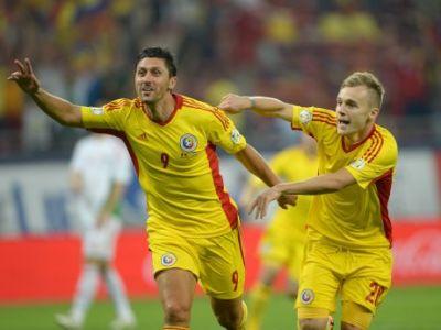 Transferul lui Marica la Tottenham a picat; atacantul a plecat spre MADRID! Cu cine poate semna: