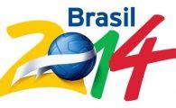 FABULOS! Ce fac brazilienii dintr-un stadion de 280 de MILIOANE de dolari! O arena pe care se va disputa CM2014, transformata de autoritati! Ce vor sa faca:
