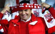 """Declaratia geniala despre Dinamo: """"Nu va mai pierde niciun meci pana la finalul turului, veti vedea!"""" Care e motivul:"""