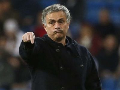 Teapa ISTORICA pentru Mourinho! L-a ratat dintr-un motiv INCREDIBIL pe diamantul de 50 de mil al Realului