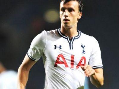 Start LANSAT pentru Chiriches la Tottenham! Fanii au luat cu asalt site-ul oficial dupa meci! Ce onoare a primit romanul:
