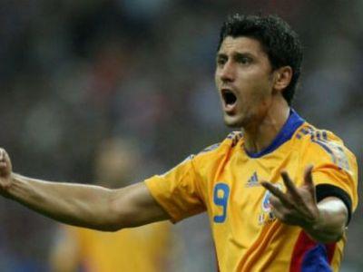Destinatie SURPRIZA pentru Marica: E in Spania si negociaza transferul cu o echipa unde au mai jucat doi romani!